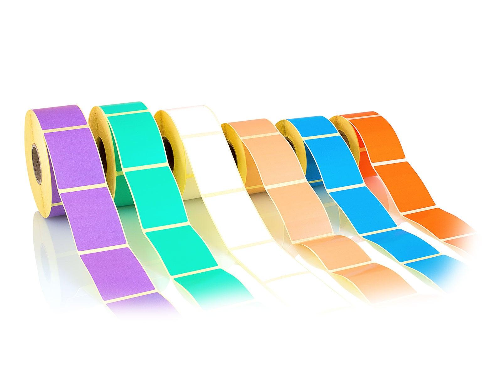slider-home-farbige-etiketten