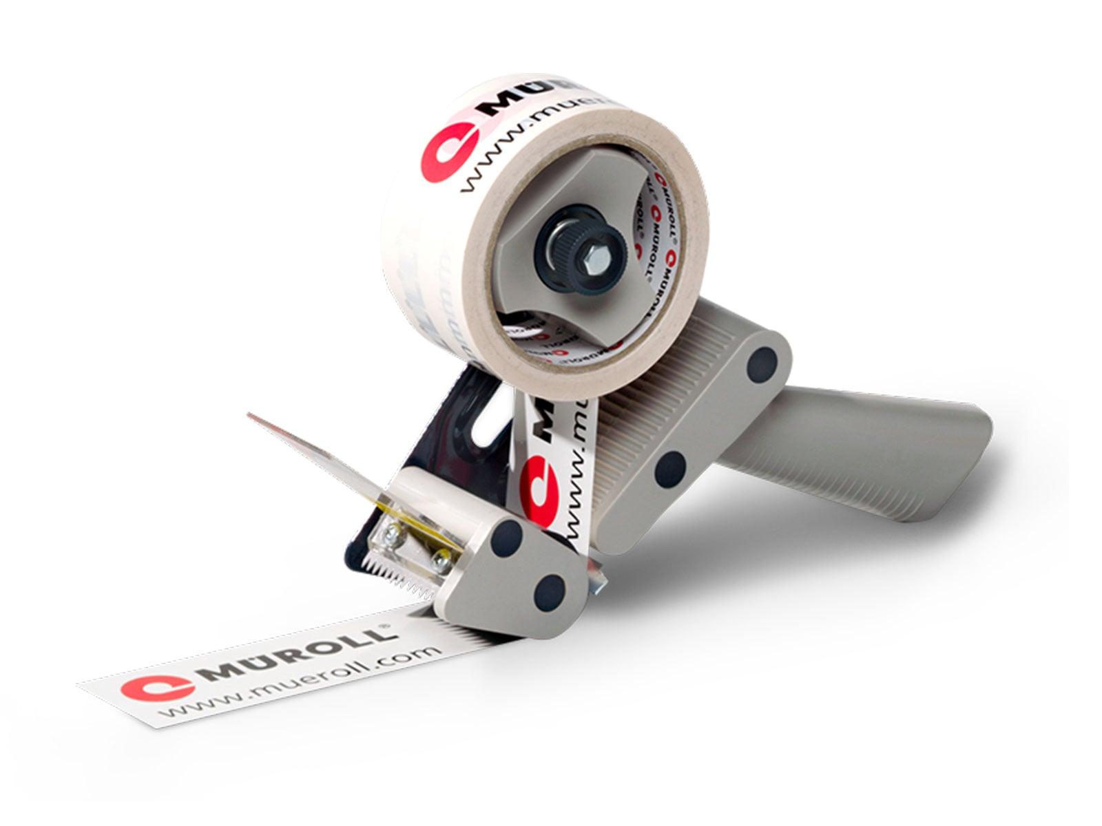 slider-home-handabroller